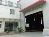 吴江同里邱舍开发区屯浦南路7200平米钢结构厂房设备出租