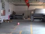 转让352平方的小厂房