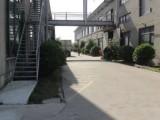 标准厂房出租1500平方米可分割交通便捷航头镇