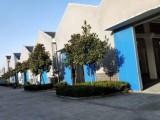 独栋,单层标准厂房2300平方,高16米,行车20T,104绿证