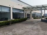 出租6000平方厂房,精装办公室