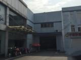 太仓 厂房出租550平204国道新浏河大桥旁
