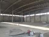 支塘新出独栋660平方标准厂房