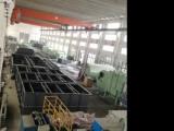 2000大厂房单层15米