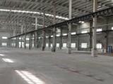 城北标准厂房2000平方出租