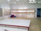 闵行区沪闵路255平方单层厂房出租