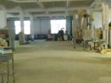 武清开发区厂房出租800−9000平不等地段好价格低