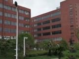 厂房出租,每层2300平,共4层