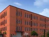 金领谷科技产业园办公厂房出租