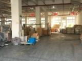 【赵巷】赵巷一楼650平厂房那个出租