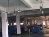 萧山区新街长山地理位置优越标准工业厂房出租
