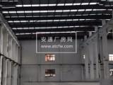 104板块厂房出租,2栋厂房约5000平方,办公生产一应俱全