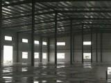 独院一楼1200平方豪华装修厂房出租