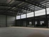 太仓新厂房出租1000平方米
