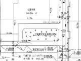青浦工业园区新科路可环评新旧厂房出租底层车间7.9米层高