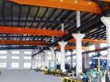 出租钢结构厂房3000平