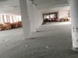 袍江二楼厂房出租,160元/M2,有环评,有排污指标,可分割