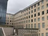 东阳市怀鲁工业区10亩17000米厂房出售