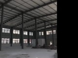 出租平阳万全工业区一楼1500平方高8米