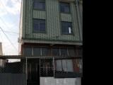 一楼150平方左右可做为厂房,加层的二楼有厨房
