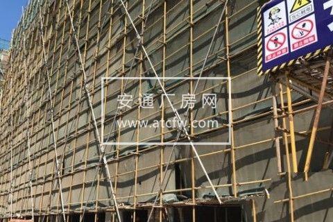 乐清盐盘工业区标准厂房出租(免租半年)