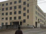 兰溪工业区厂房出租