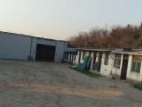 马群麒麟东郊小镇金宝物流S122省道旁