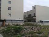 新河镇2亩建筑2000平方