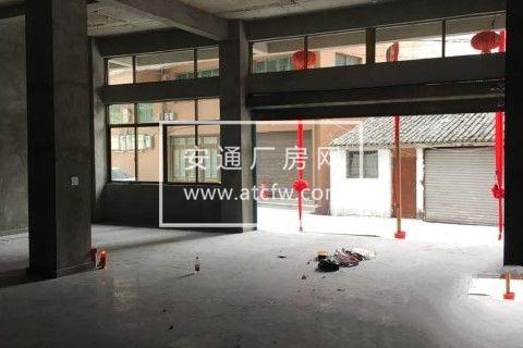 乐清-柳市 厂房