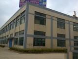 江北新区8000平米厂房 2000平米办公