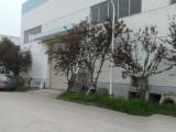 淳化3000平厂房出租,高10米,有行车梁,