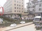 出租塘下海安海西工业区旺阳路厂房400平米