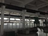 北仑-大榭 滨海工业区