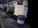 永嘉瓯北东瓯工业区一楼标准厂房数控设备及场地租赁或合作