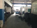 二楼生产车间