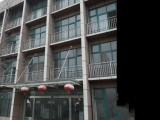 南京周边 厂房