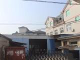 出租杭州青山附近临安高虹厂房800平米厂房三相供电