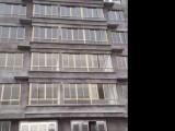 厂房招租1-5楼适合装配车间 仓库