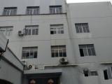 二楼加三楼厂房出租,共1000平方,带独立电梯,独立楼梯