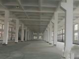 越城-袍江 3100方厂房出租可做一类环评