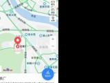 永康市恒丰老厂出租600平方厂房