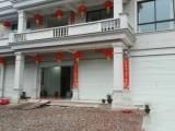 东阳江北工业区自建房屋出租