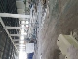镇海工业区20000
