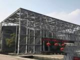 出租萧山开发区达利中国厂房 行业不限 可注册