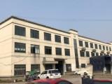 615平厂房出租 萧山新塘街道五联村索美家居西侧工业园区