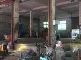 海城 东溪工业区罗梅大道东台西路12号 厂房 350平米