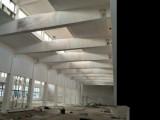 出租仁和栅桩桥东厂房2400平方底层