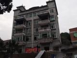 2楼厂房出租300平方