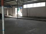 临安横谭500平厂房招租