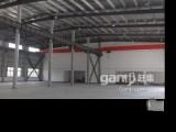 杭州大江东工业区6000方单层出租